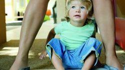 Criação dos filhos à moda francesa: é preciso saber dizer não e