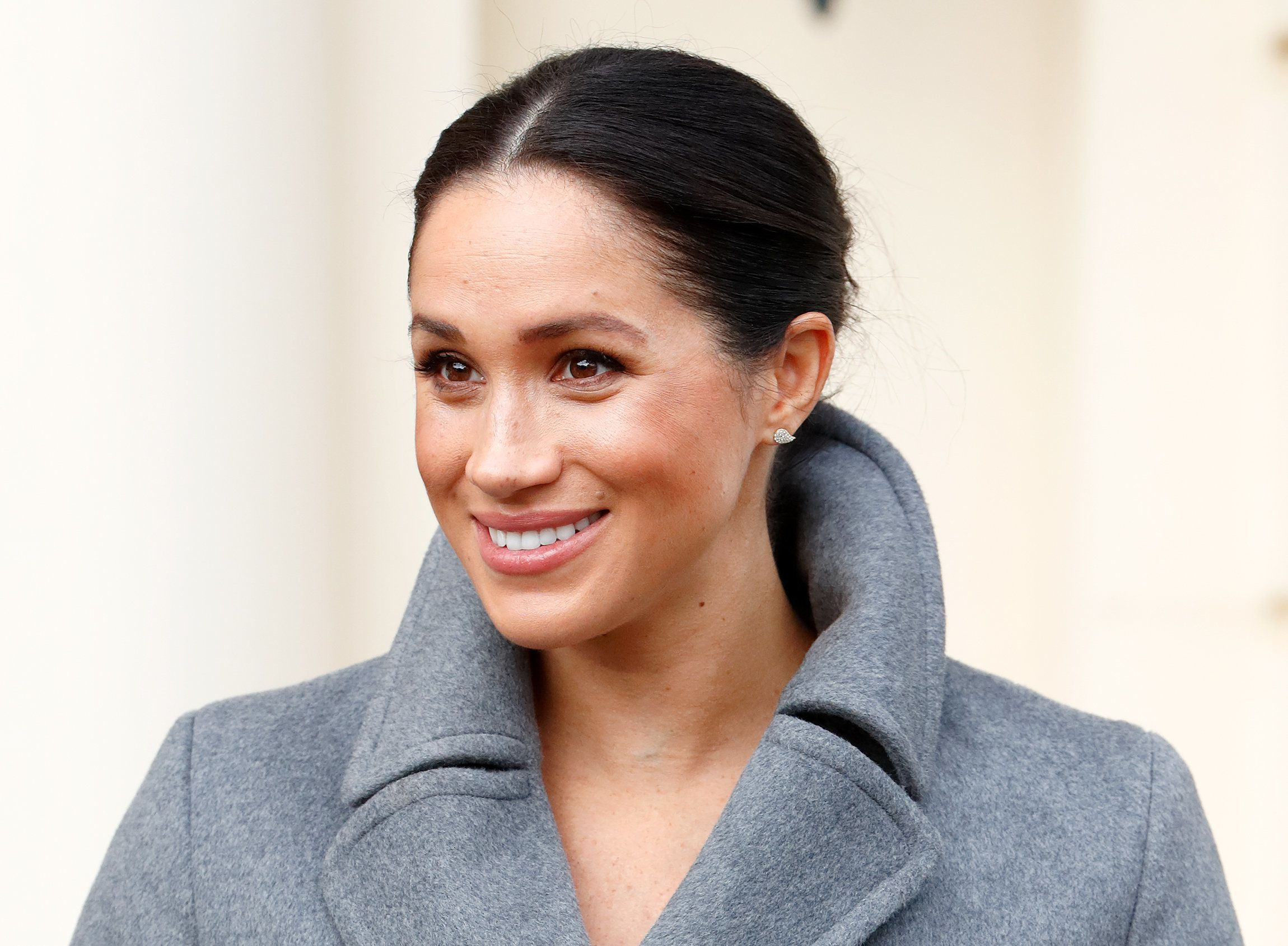 As an actress, an activist and now a royal, Meghan Markle knows a thing or two about