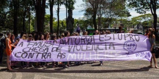 Estudante de medicina acusado de estupro na USP é absolvido pela Justiça, diz