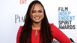 Hollywood pode ser multada por falta de representatividade feminina entre