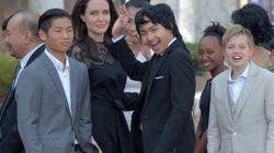 Carreira, política, família e divórcio: Angelina Jolie quebra silêncio em entrevista à