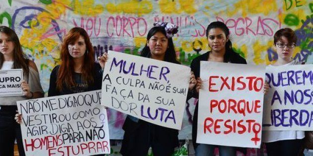 Câmara aprova 'Maria da Penha virtual' para quem ofender as mulheres na