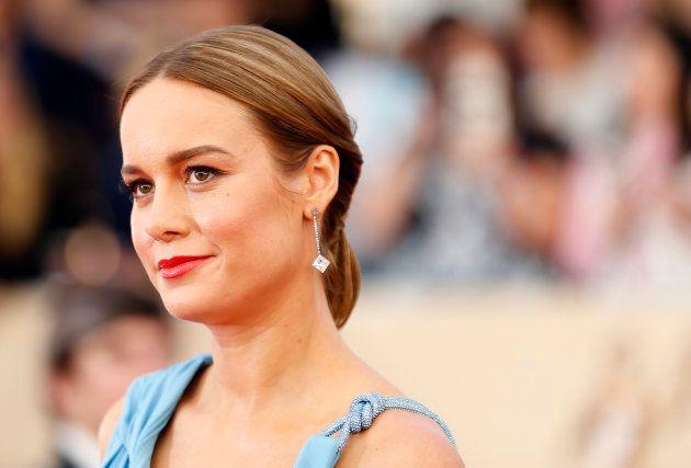 Em entrevista para a atriz Brie Larson, Jane Fonda revela ter sido estuprada na