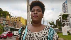 'Chega de Fiu Fiu': Trailer mostra a resposta das mulheres ao assédio nas