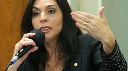 Bancada Evangélica quer mulher na presidência para suavizar o