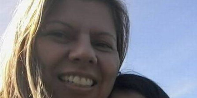 O homem deixou sete bilhetes em sua casa, direcionados à ex-esposa, Andreia Magalhães Castro