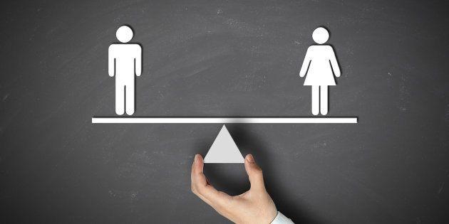 Para 75% dos brasileiros promoção da igualdade de gênero é urgente, diz