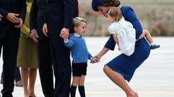 'Pedir ajuda não deve ser sinal de fraqueza': Kate Middleton fala sobre maternidade e saúde