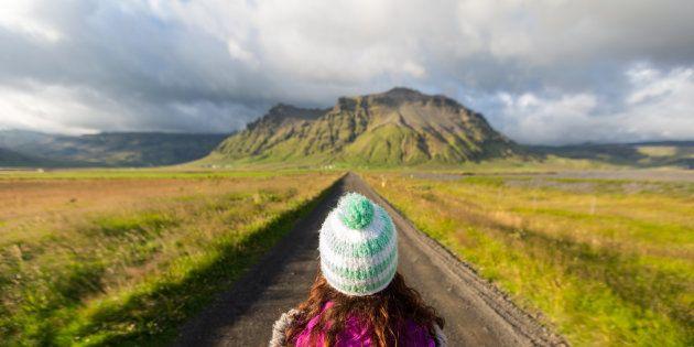 Como a Islândia está tornando realidade a igualdade salarial entre homens e