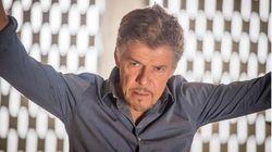 Zé Mayer pede desculpas por assédio a Su Tonani: 'Aprendi nos últimos dias o que levei 60 anos sem
