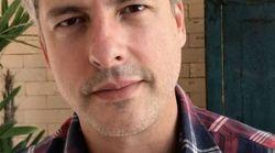 Victor Chaves após ser indiciado por agressão à mulher: 'O que eu fiz foi um ato de