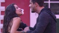 A Globo está sendo criticada por manter Marcos no BBB17 após agressões a