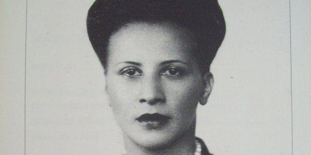 Virgínia Bicudo foi a primeira psicanalista não-médica do