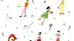 Como evitar que domésticas sejam uma incoerência