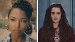 Por que ignoramos 'Cara Gente Branca' e viralizamos '13 Reasons