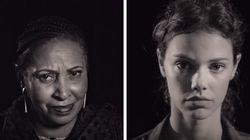 O novo clipe de Ana Cañas é um manifesto poderoso pela vida das