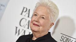 Eleanor Coppola sobre ser diretora aos 80 anos: 'Me frustrei por não ter tido tempo de perseguir meus