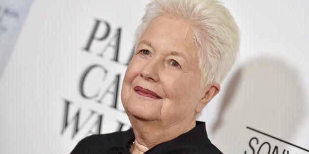 Eleanor Coppola vai lançar um filme aos 81