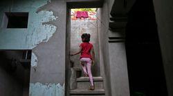 É pela vida das mulheres: Justiça da Índia autoriza aborto para menina vítima de