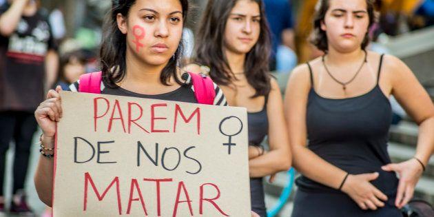 Só entre janeiro e março deste ano, a Secretaria de Segurança Pública da Bahia registrou mais de 10 mil...