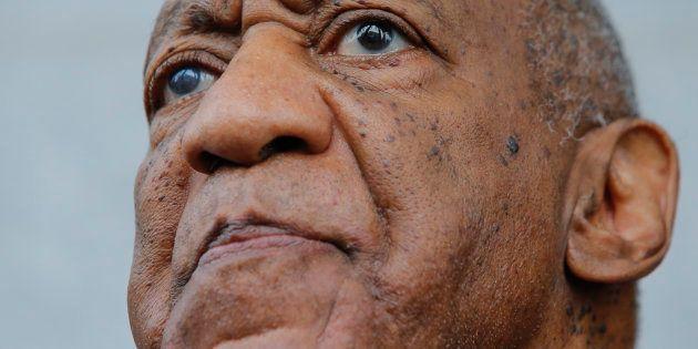 Caso Cosby seja condenado, ele pode enfrentar uma pena de ao menos 10 anos de prisão e uma multa de US$...