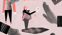 Como os estereótipos estão atrapalhando sua carreira e reduzindo seu