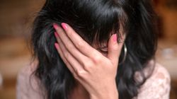 5 sinais de que você aprendeu a odiar o seu corpo sem
