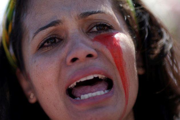 Roraima é o estado que mais mata mulheres no Brasil, diz estudo da Human Rights