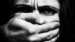 Câmara aprova registro de violência contra a mulher em prontuário