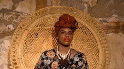 Brasília vira palco de mostra das maiores diretoras negras do
