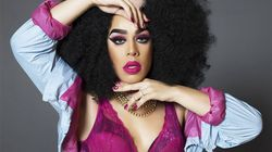 A maior premiação de maquiadores do País agora tem uma categoria para drag