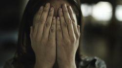 A solução para reduzir a violência doméstica é tratar os