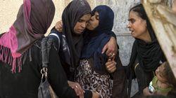 ONU quer proteção para mulheres vítimas de violência sexual em
