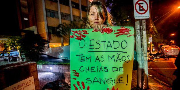 Bahia condena 2º caso de feminicídio, mas estatísticas nacionais sobre a Lei ainda são