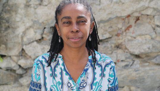 Jurema Werneck: 'Ser mulher negra no Brasil de hoje é sinônimo de