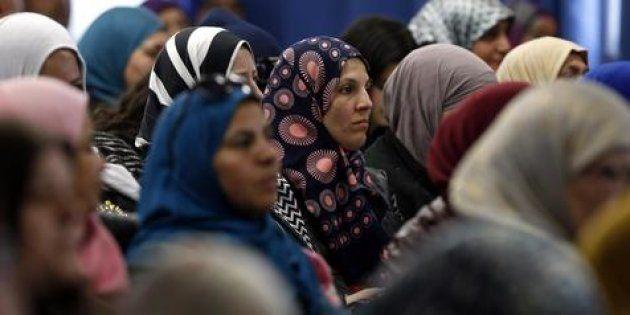 Tunísia e Jordânia aprovaram leis para proteger