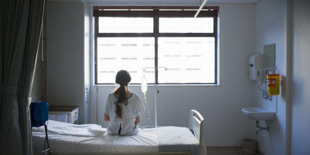 Até 20% das mulheres que enfrentam um aborto espontâneo desenvolvem sintomas de depressão e/ou