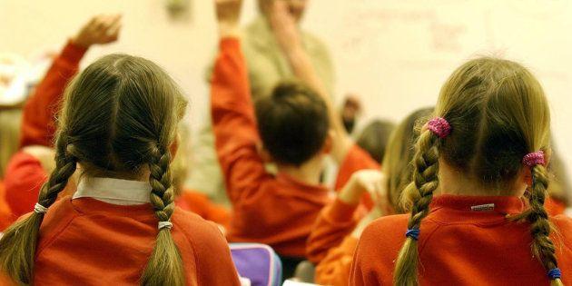Comissão aprova inclusão de tema da violência contra a mulher no currículo