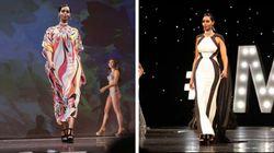 Por mais diversidade no Miss Universo: Muçulmana ganha direito de não desfilar de