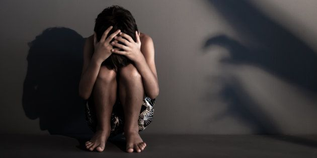 Acre, Tocantins e Distrito Federal lideram o ranking das maiores taxas de estupro coletivo por 100 mil
