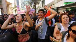 O que fez o Chile descriminalizar o aborto e como o Brasil pode ser