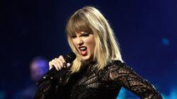 Por que a vitória judicial de Taylor Swift é uma vitória para todas as