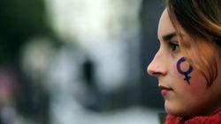 R$ 1 bilhão: O prejuízo da violência contra a mulher na economia