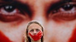 Feminicídio: Brasil é o quinto país que mais mata mulheres no