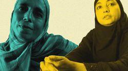 As qazis pioneiras da Índia perguntam aos homens muçulmanos: Vocês leram o