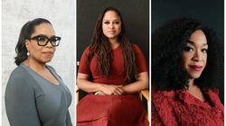Estas são as 46 mulheres pioneiras que estão mudando o mundo, segundo a revista