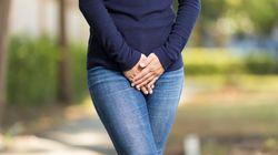 Aqui estão 7 maneiras de manter a sua vagina mais saudável e mais
