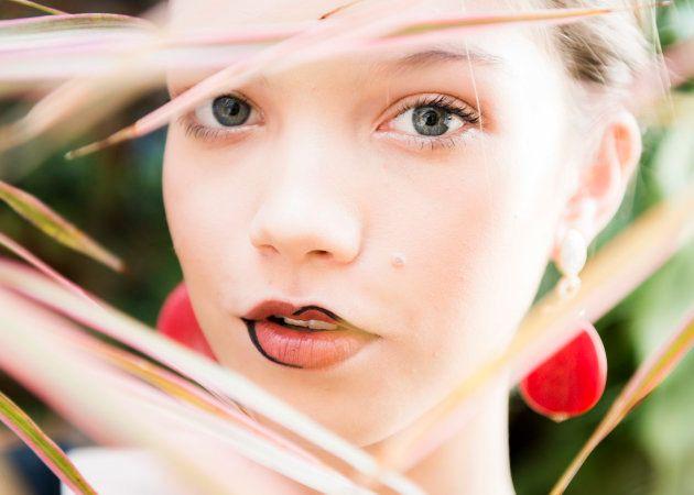 Prêmio Avon: A beleza que muda a vida dos seus
