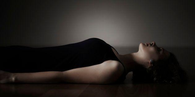 Ananindeua foi o município com a maior taxa de morte de mulheres em