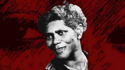 Laudelina Campos de Melo: A heroína negra que dedicou uma vida em prol das